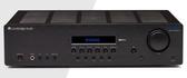 英國劍橋 Cambridge Audio Topaz SR20 立體聲收音擴大機