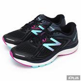 New Balance 女 60,70穩定跑鞋  慢跑鞋- W860BP8