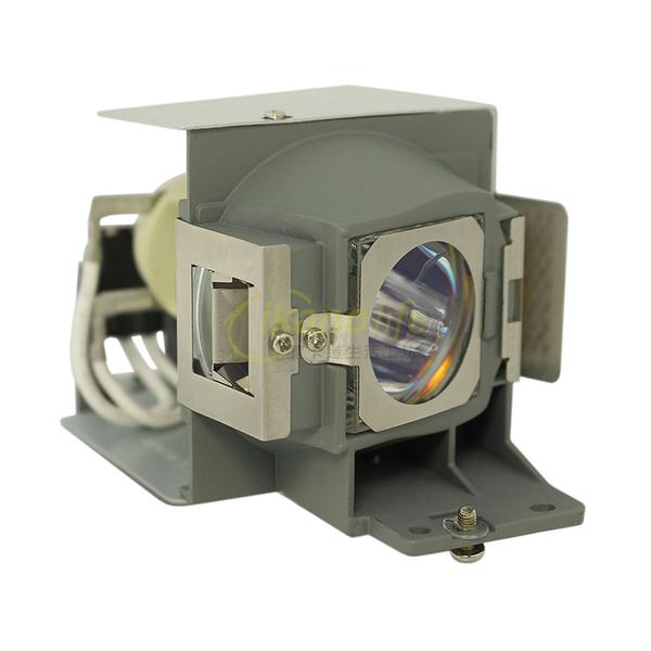 BenQ-OEM副廠投影機燈泡5J.J6P05.001/適用機型MW721