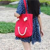 手提包 帆布包 手提袋 環保購物袋【SPGK01】 icoca  12/22
