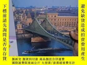 二手書博民逛書店實物拍照;TRANSITION罕見REPORT 2003Y15389