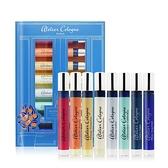 ATELIER COLOGNE 歐瓏 香氛衣櫥香水禮盒 Maison de Parfum(4mlX8)-國際航空版