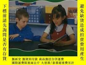 二手書博民逛書店RIGBY:PM罕見Story Books TEACHER S GUIDEY12800 ANNETTE SMI