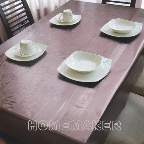 金屬桌巾(30cm長*137cm寬)_RN-TC226-A041-C