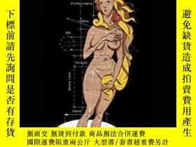 二手書博民逛書店Introducing罕見Evolutionary Psychology (introducing...)Y2