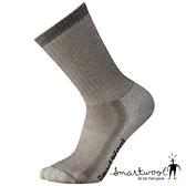 Smartwool 中性 中級減震型徒步中長襪『236 灰褐色』SW0SW130 美國製|保暖襪|登山襪|運動襪