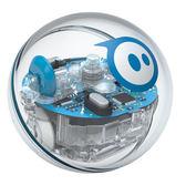 智力玩具  Sphero 2.0 SPRK+遊戲遙控機器人無線藍芽智慧小球可編程智力玩具igo   唯伊時尚