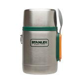 [Stanley] 冒險系列真空保溫食物杯 0.53L (1001287)