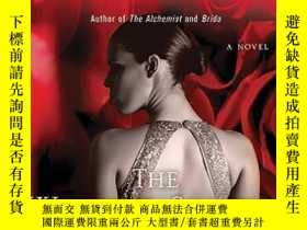 二手書博民逛書店罕見ye-9780061750526-The Winner Stands Alone: A Novel (P.S.