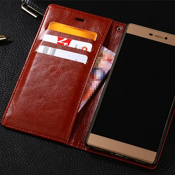簡魅 HTC Desire12手機殼U12保護套U12 翻蓋皮套U12Life錢包款殼  城市科技