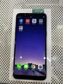 特惠品 OPPO A73 6吋 3+32G CPH1725 外觀9成新 便宜又大碗 CP值極高