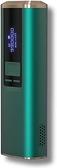 UNIDE【日本代購】美容儀 脫毛器 沙龍品質 男女通用U039-墨綠