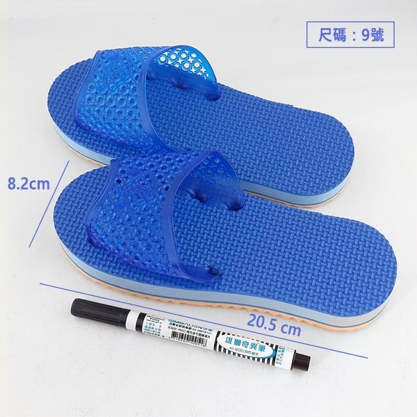 台灣製 彩色網拖(兒童/成人) 室內拖鞋 客用拖鞋 浴室拖 塑膠拖鞋 輕便拖鞋 便宜拖鞋