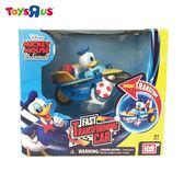 玩具反斗城 迪士尼急速變形車-唐納
