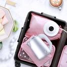 熱水壺旅行便攜電熱水壺小型容量燒水壺迷你...