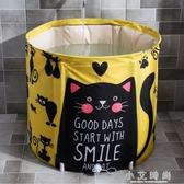 泡澡桶女成人可摺疊家用洗澡桶神器浴盆大人浴缸加厚浴桶 小艾時尚.NMS