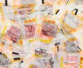 【吉嘉食品】寶島蜜見 洛神花片 80公克,產地中國 [#80]{562811}
