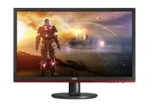 【台中平價鋪】全新 AOC 艾德蒙 G2460VQ6 24型 螢幕 液晶顯示器