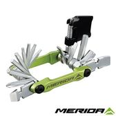 《MERIDA》2137004335 工具組 22功能