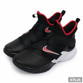 NIKE 男 LEBRON SOLDIER XII EP  籃球鞋- AO4053001