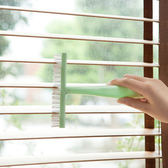 ✭慢思行✭【S68】紗窗專用清潔刷 窗戶 除塵 乾淨 打掃 便捷 強角 縫隙 去汙 灰塵 水洗