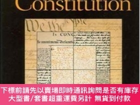 二手書博民逛書店Contexts罕見Of The ConstituionY255174 Neil H. Cogan Found