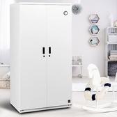 收藏家電子防潮箱957公升AHD-1500MW