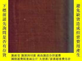 二手書博民逛書店Collected罕見Poems Of Edwin A. Rob