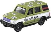 TOMICA 鬼滅之刃 10 悲鳴嶼行冥 豐田 TOYeGO 玩具e哥