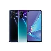 [送玻保] OPPO A72 4G/128G 6.5吋智慧手機 台灣公司貨