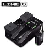 【敦煌樂器】LINE 6 Relay G10S 吉他貝斯無線發射系統
