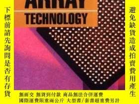 二手書博民逛書店Ball罕見Grid Array TechnologyY307751 John H. Lau Mcgraw-h