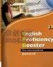 二手書R2YB《English Proficiency Booster Pre-
