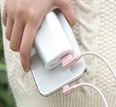 數據線 閃魔蘋果數據線iphone6手機6s充電線器7p加長x彎頭ipad快充8沖ios