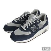 NEW BALANCE 男 復古鞋 經典復古鞋 580系列 - CMT580CB