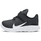 Nike Explore Strada TDV 童鞋 小童 慢跑 休閒 黑 【運動世界】CD9021-002