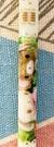 【震撼精品百貨】Sugarbunnies 蜜糖邦尼~三麗鷗蜜糖邦尼原子筆/中性筆-花園#83535
