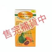 【現貨】越南的聖品-木鱉果油100粒/瓶 清真認證 含DHA 茄紅素 葉黃素【代購商品】*4瓶( 一組)