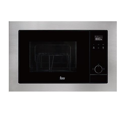 【得意家電】TEKA 德國 MS-620 BIS 微波烤箱(39公分) ※熱線07-7428010