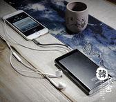HIFI耳放 - 解碼手機便攜耳放一體機解碼器DSP耳機放大器DAC便攜hifi【韓衣舍】