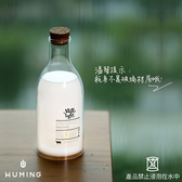 DIY 留言板 牛奶瓶 小夜燈 溫馨 浪漫 氣氛 家庭 裝飾 擺設 兒童 禮物 防潑水 可定時 『無名』 Q07132
