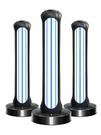 消毒燈 歐元素紫外線消毒燈家用殺菌燈移動...