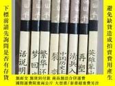 二手書博民逛書店典藏中國罕見講給青少年的中國歷史 話說明朝三百年 明朝 王志豔