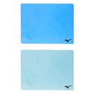 MIZUNO SWIM 日製吸水巾 (一只入 浴巾 游泳 戲水 美津濃≡體院≡ N2JY801000