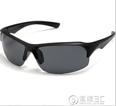 墨鏡太陽鏡男士變色防紫外線新款潮眼鏡女偏光鏡夜視開車專用 雙十一全館免運