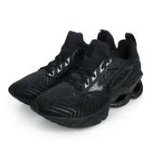 MIZUNO WAVE CREATION WAVEKNIT 2 男慢跑鞋(免運 美津濃≡體院≡ J1GC2033
