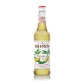 Monin糖漿-黃香蕉700ml (專業調酒比賽 及 世界咖啡師大賽 指定專用產品)