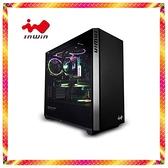微星 Z490 搭載 i7-10700K八核心水冷 ARGB 大容量雙硬碟固態