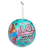 《 LOL Surprise 》LOL驚喜假節寶貝蛋 / JOYBUS玩具百貨