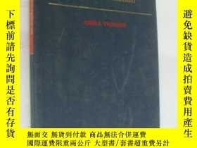 二手書博民逛書店Principles罕見of Brain Stimulation